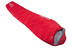 Lafuma Active 0 - Sac de couchage - 3in1 rouge